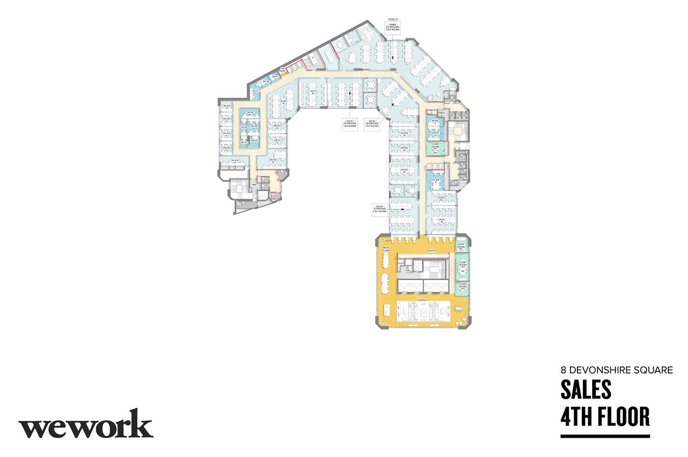 floorplans-5 copy.jpg