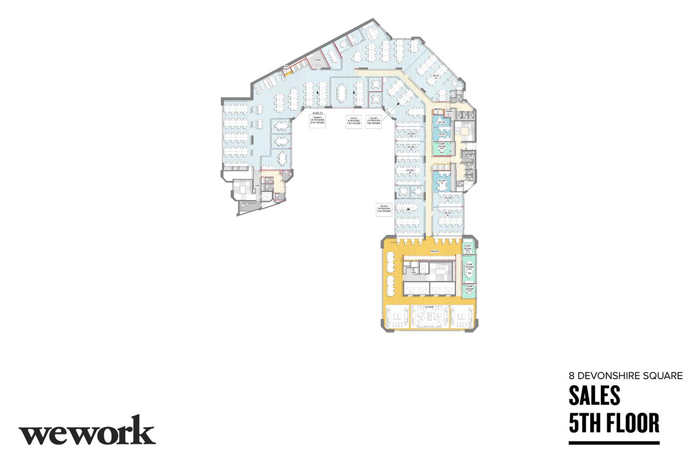floorplans-6 copy.jpg