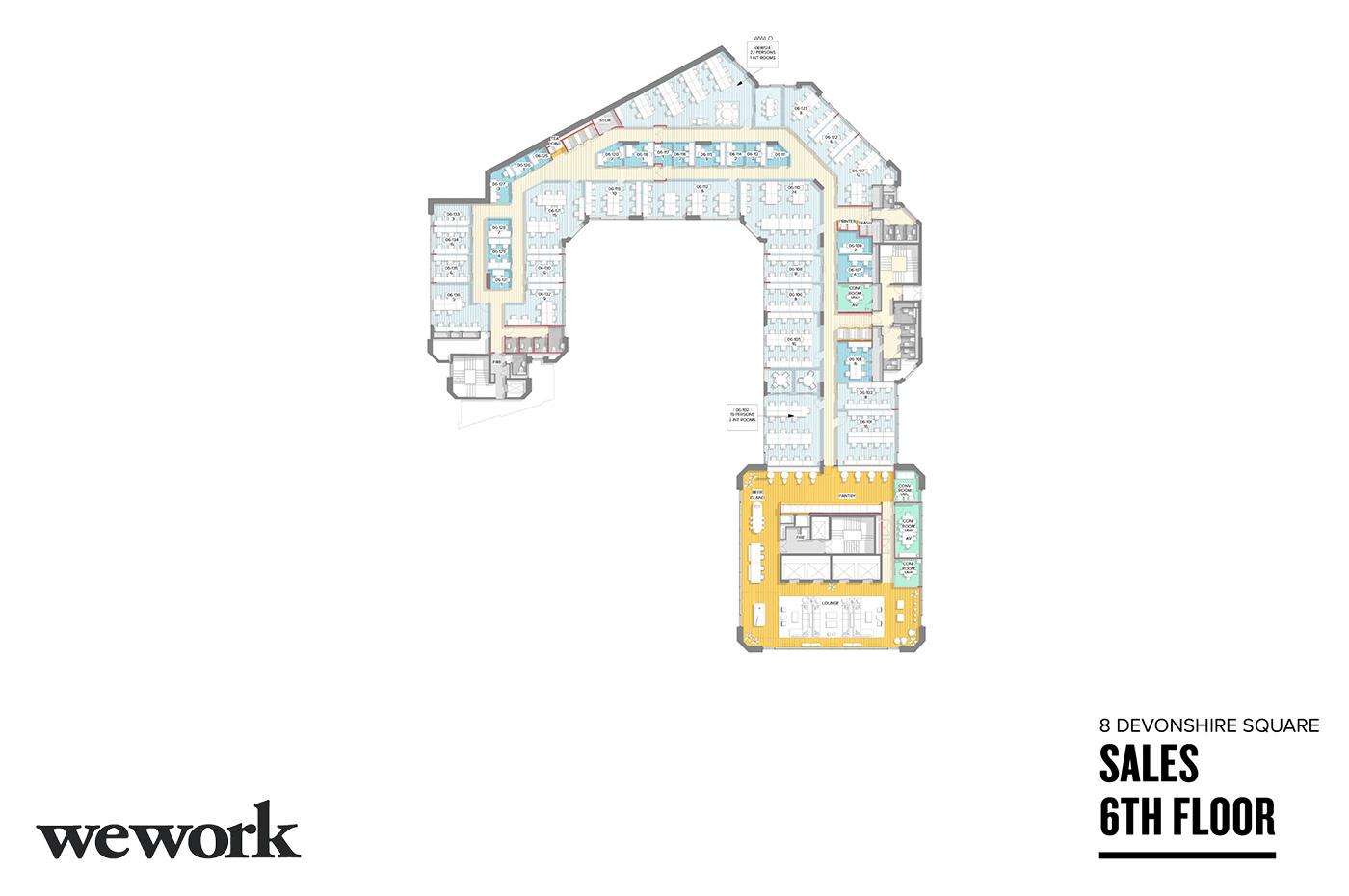 floorplans-7 copy.jpg
