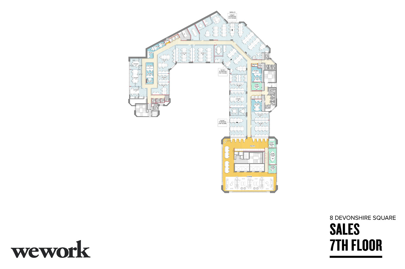 floorplans-8 copy.jpg