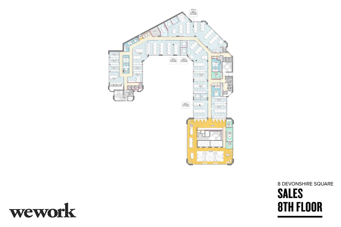 floorplans-9 copy.jpg