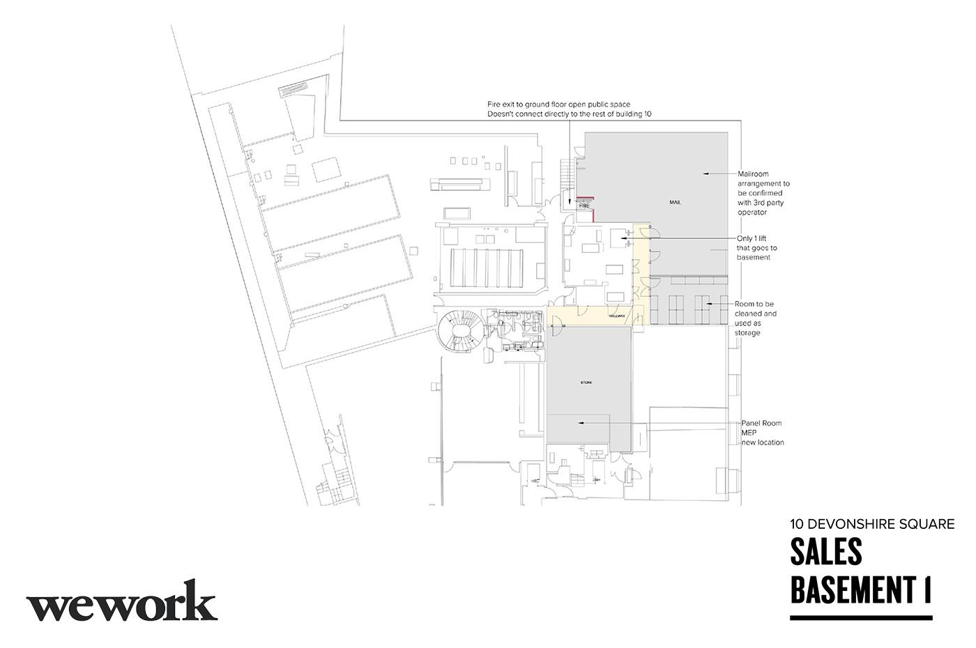 floorplans-11 copy.jpg