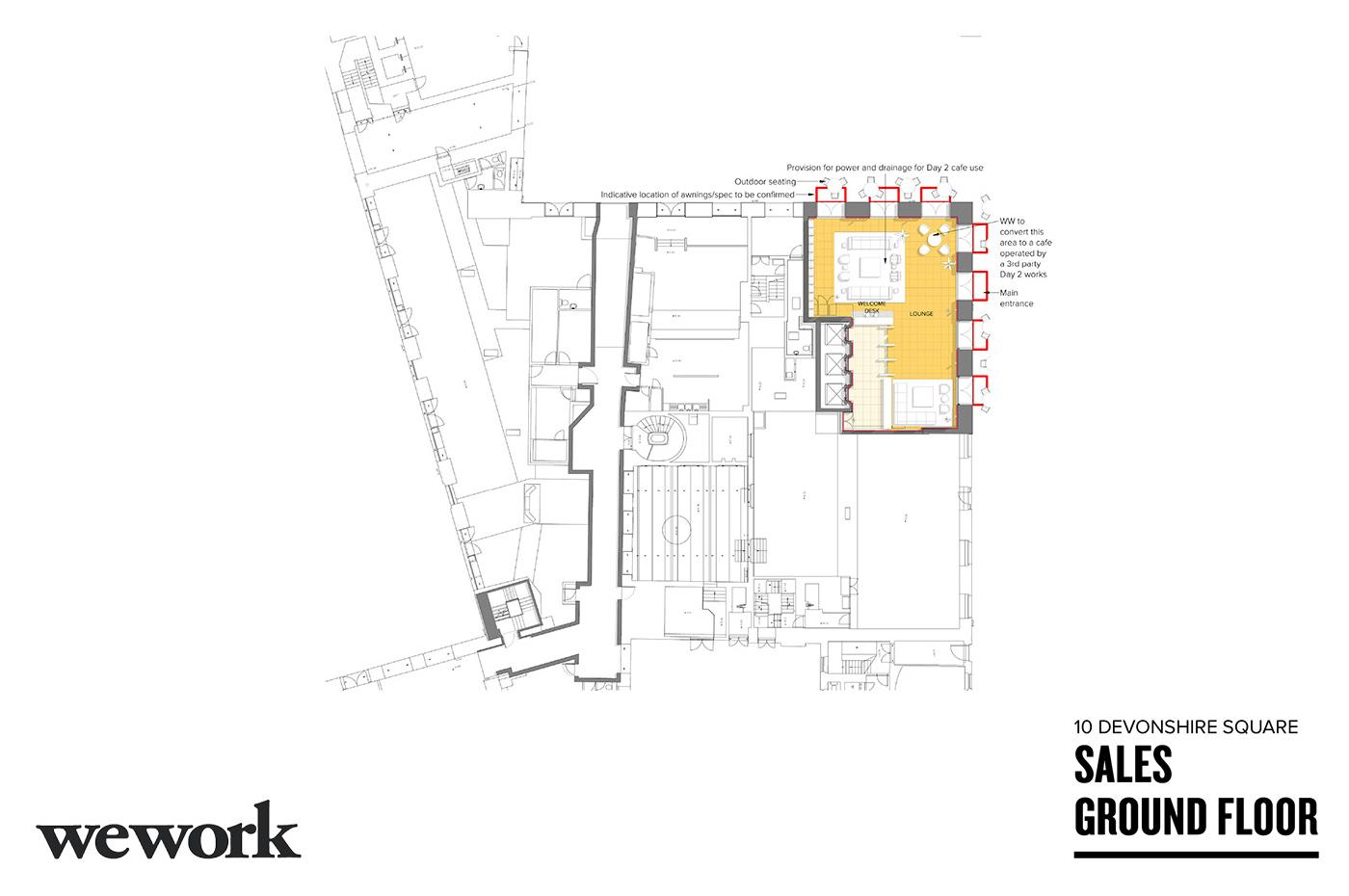 floorplans-12 copy.jpg