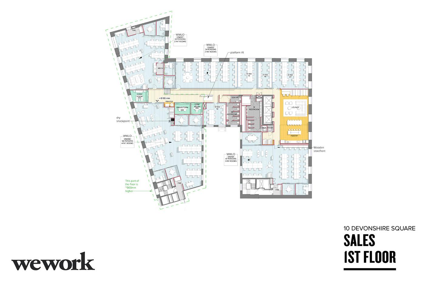 floorplans-13 copy.jpg