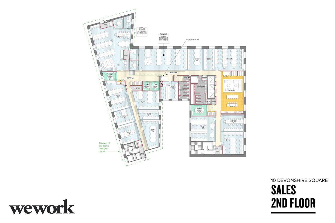 floorplans-14 copy.jpg