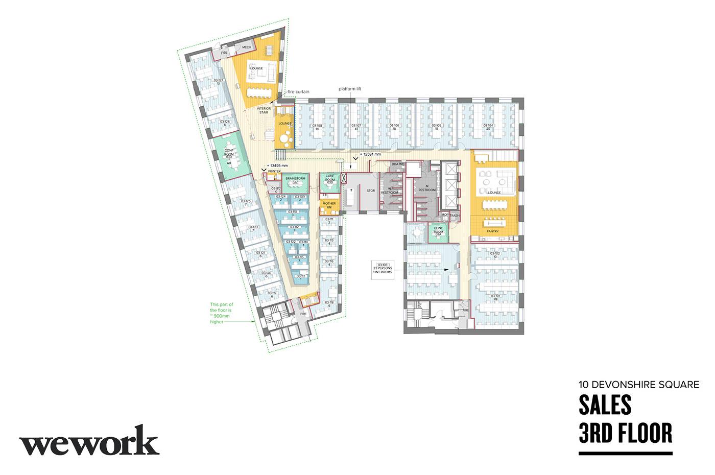 floorplans-15 copy.jpg