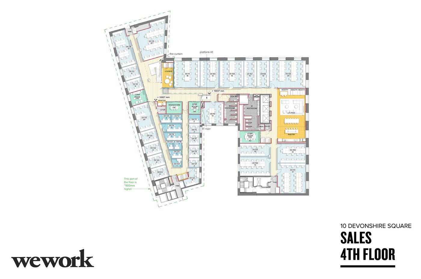 floorplans-16 copy.jpg