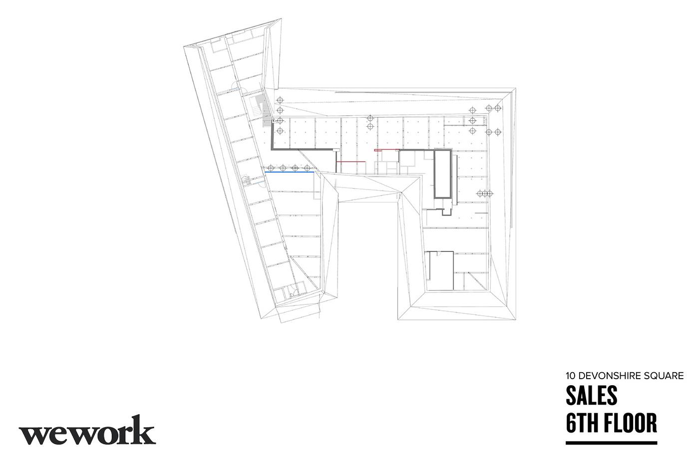 floorplans-18 copy.jpg