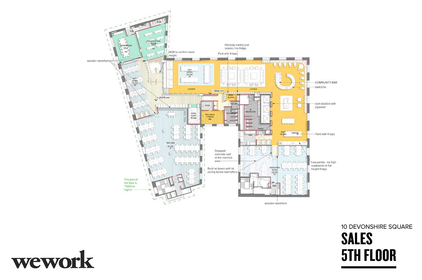 floorplans-17 copy.jpg