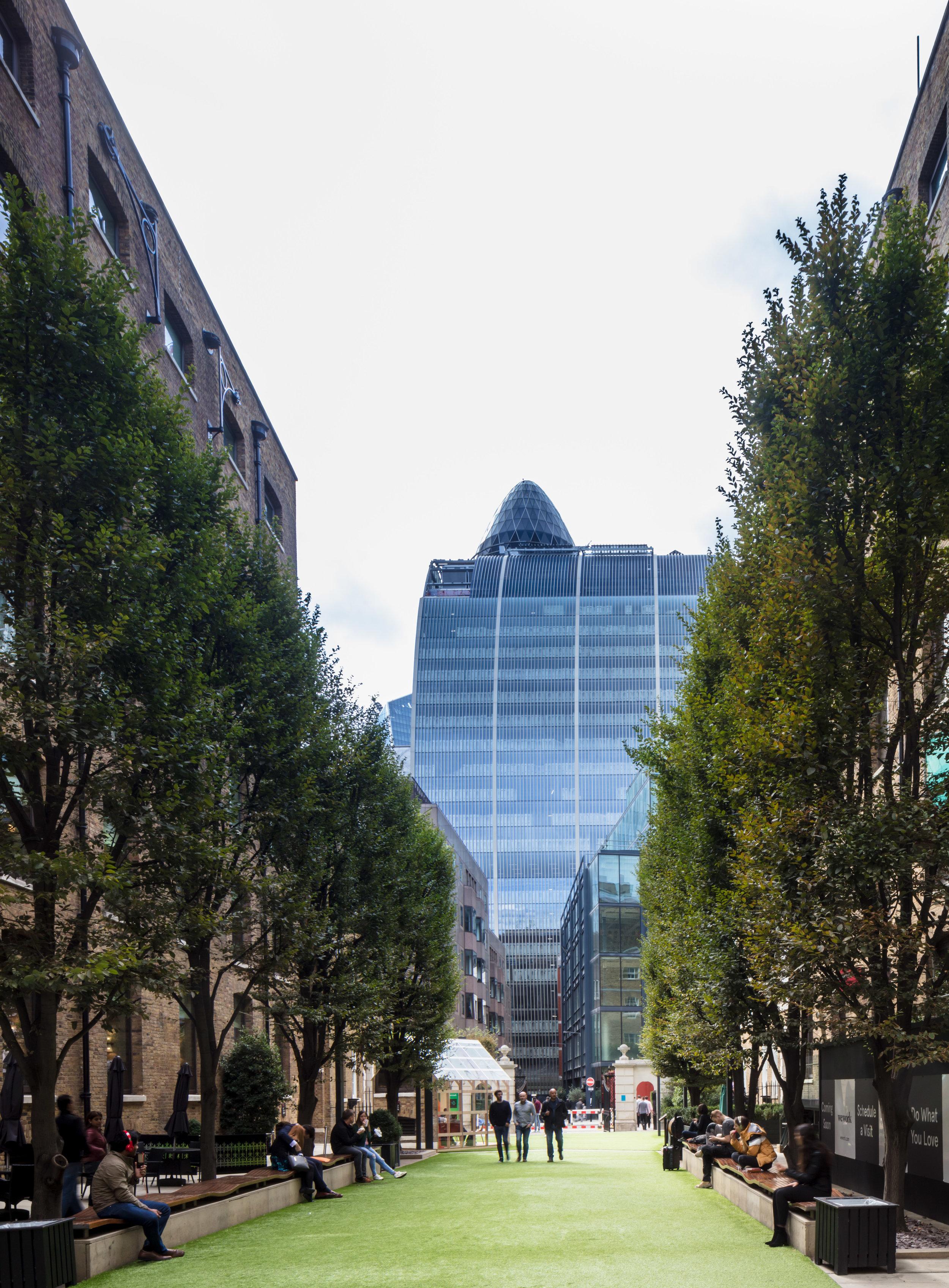 20180914_London_8-Devonshire-Square_Exteriors_Campus_02.jpg