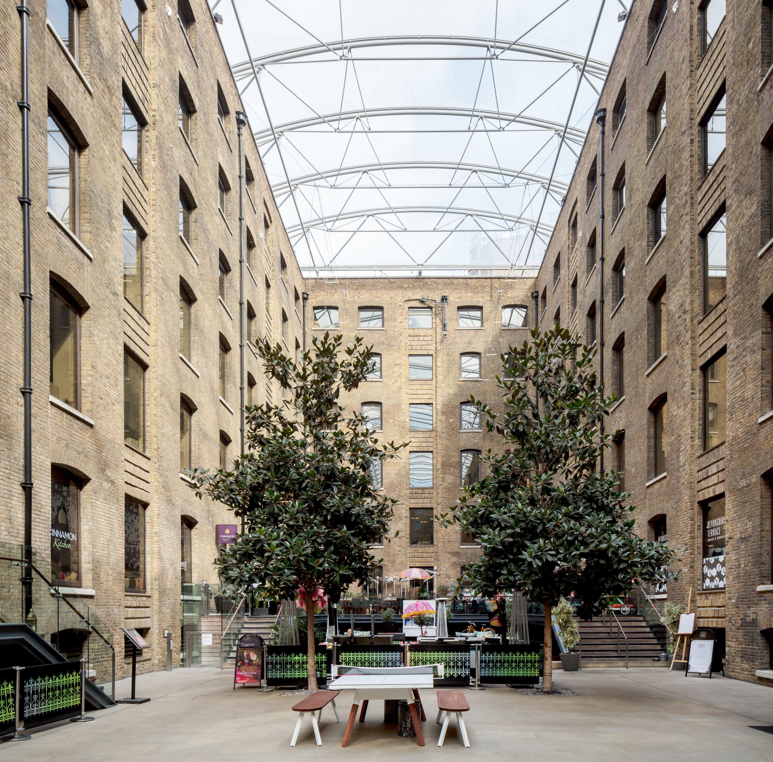 20180914_London_8-Devonshire-Square_Exteriors_Campus_01.jpg