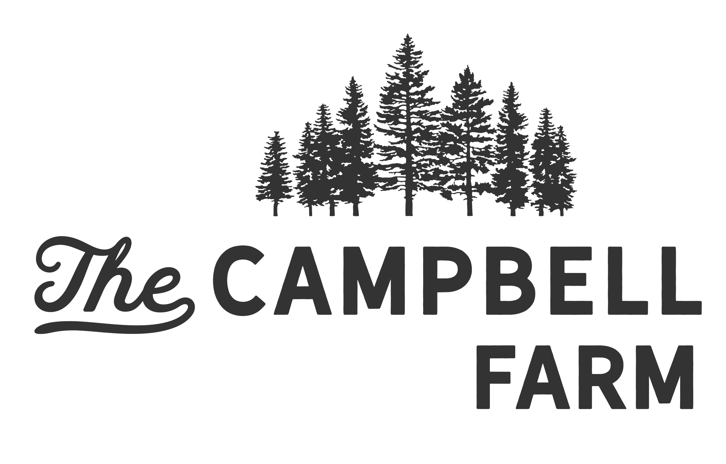 the Campbell Farm