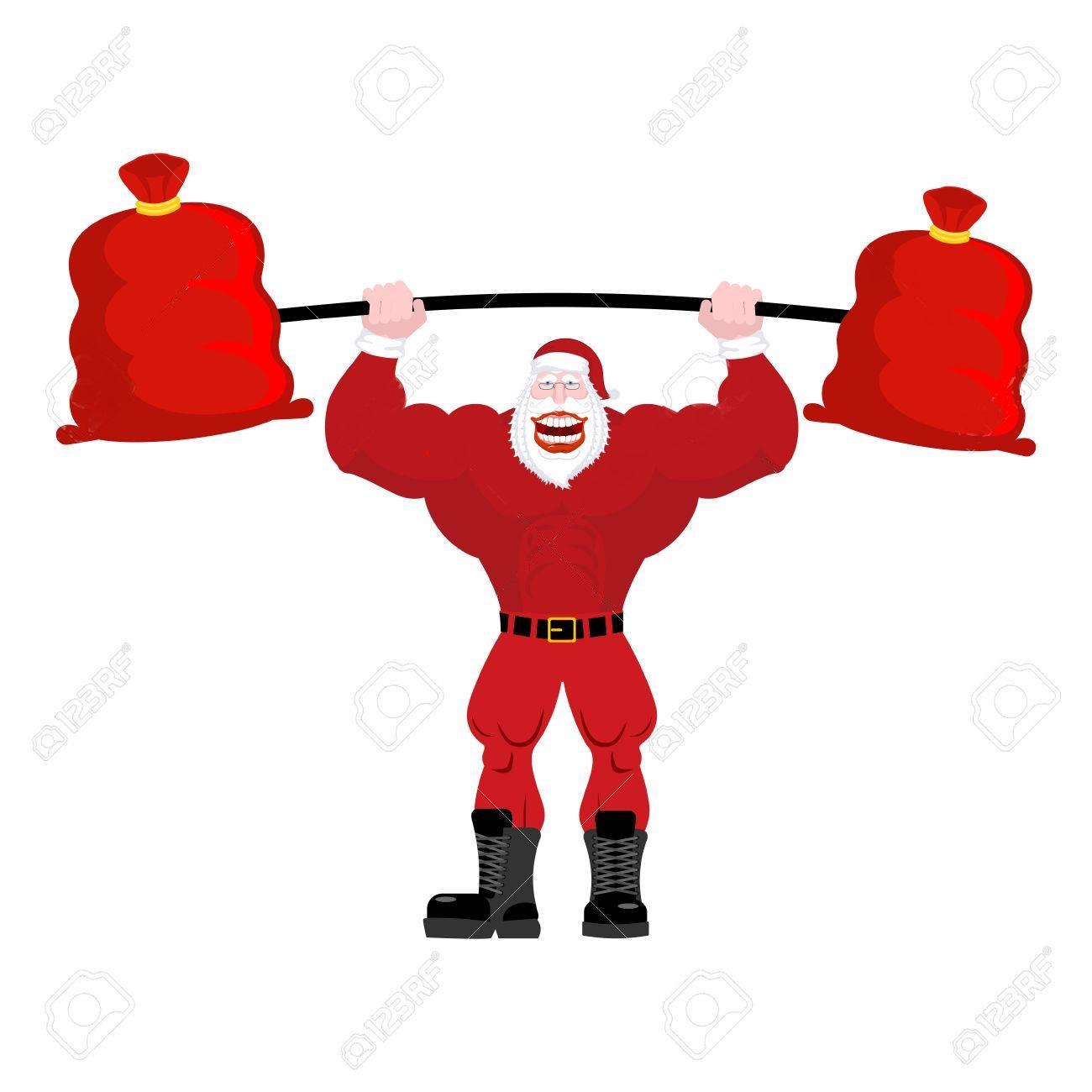Santa lifts.jpg