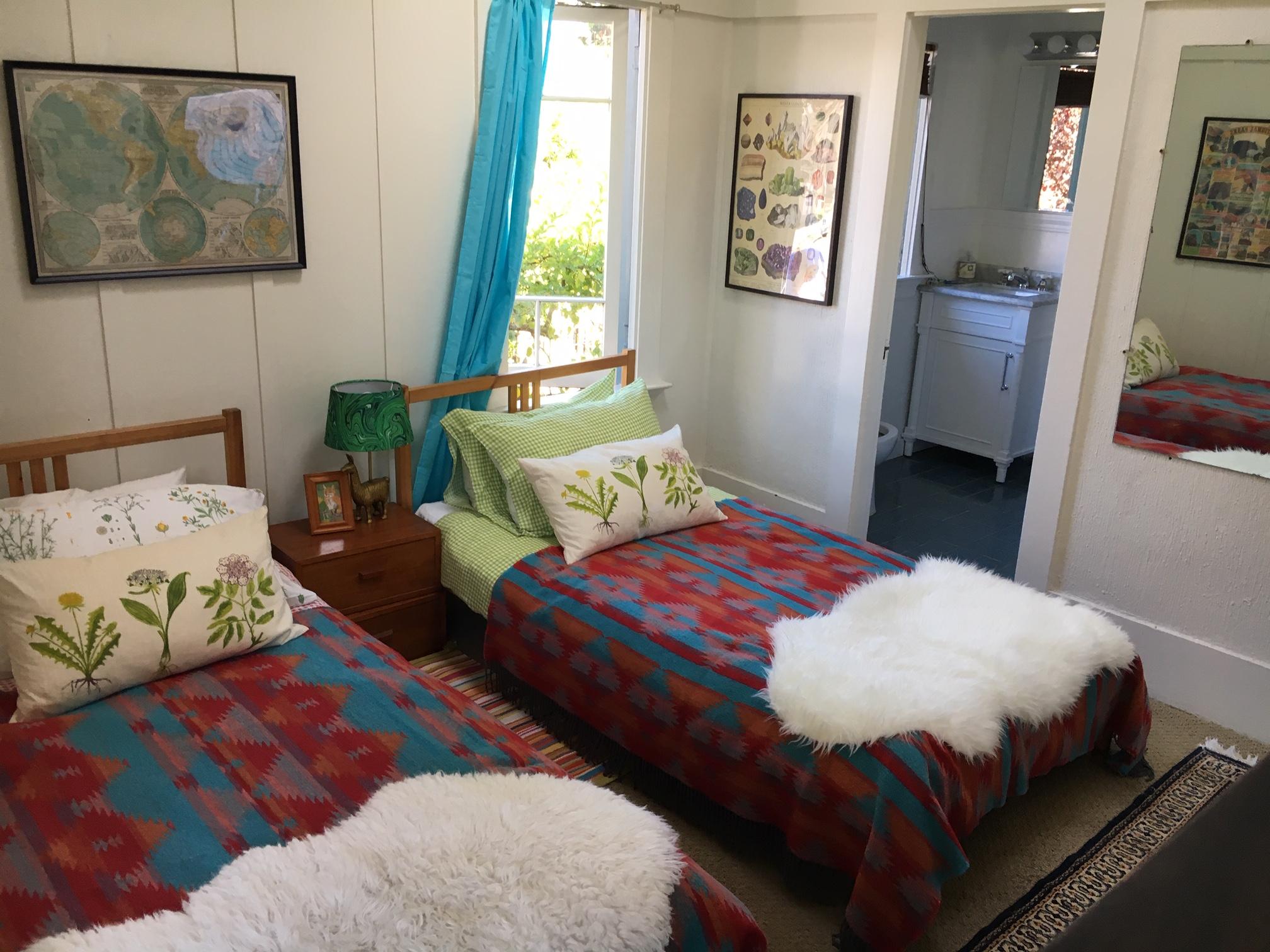 frontbedroom-beds.jpeg