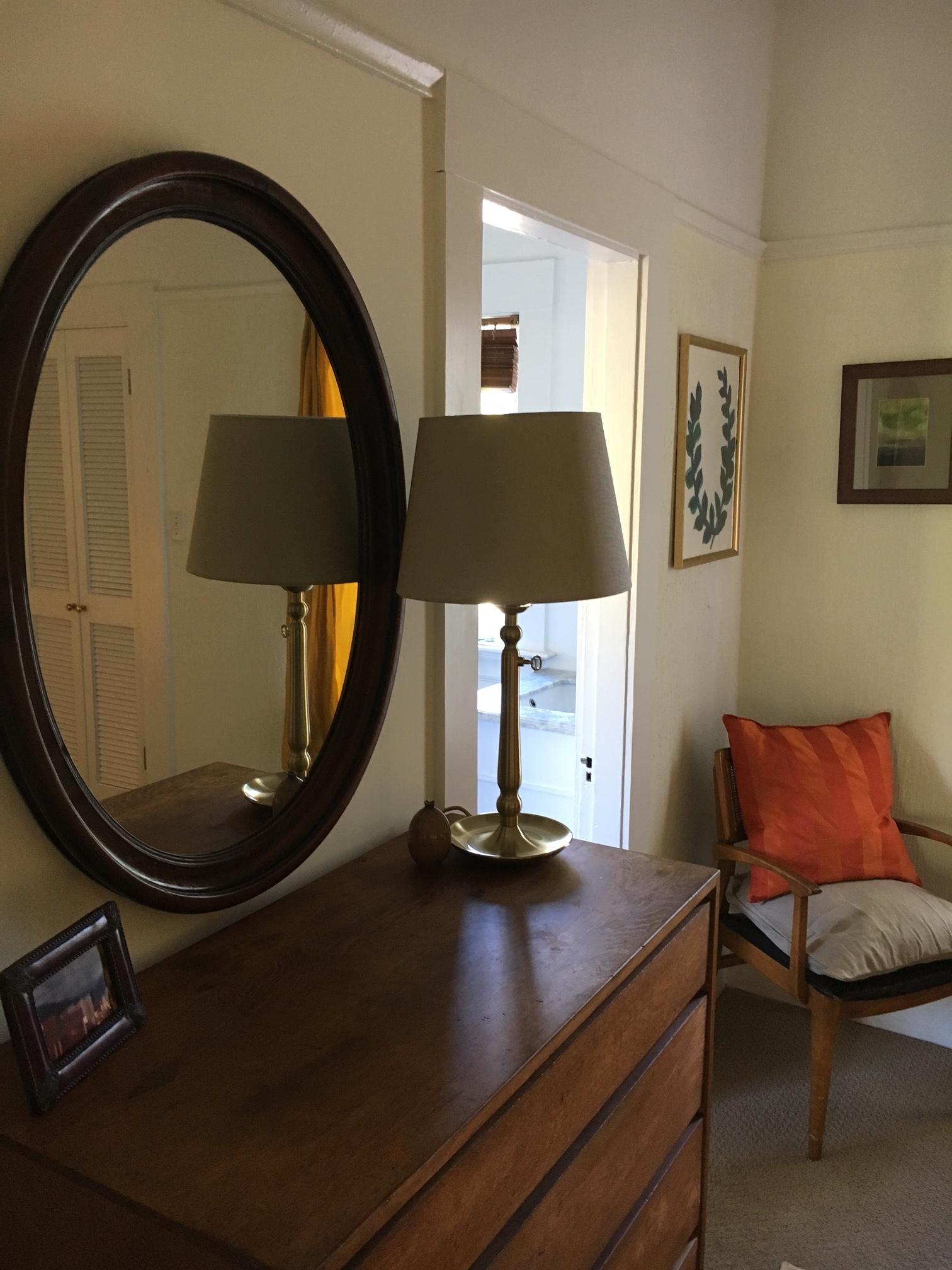 backbedroom-mirror.jpeg