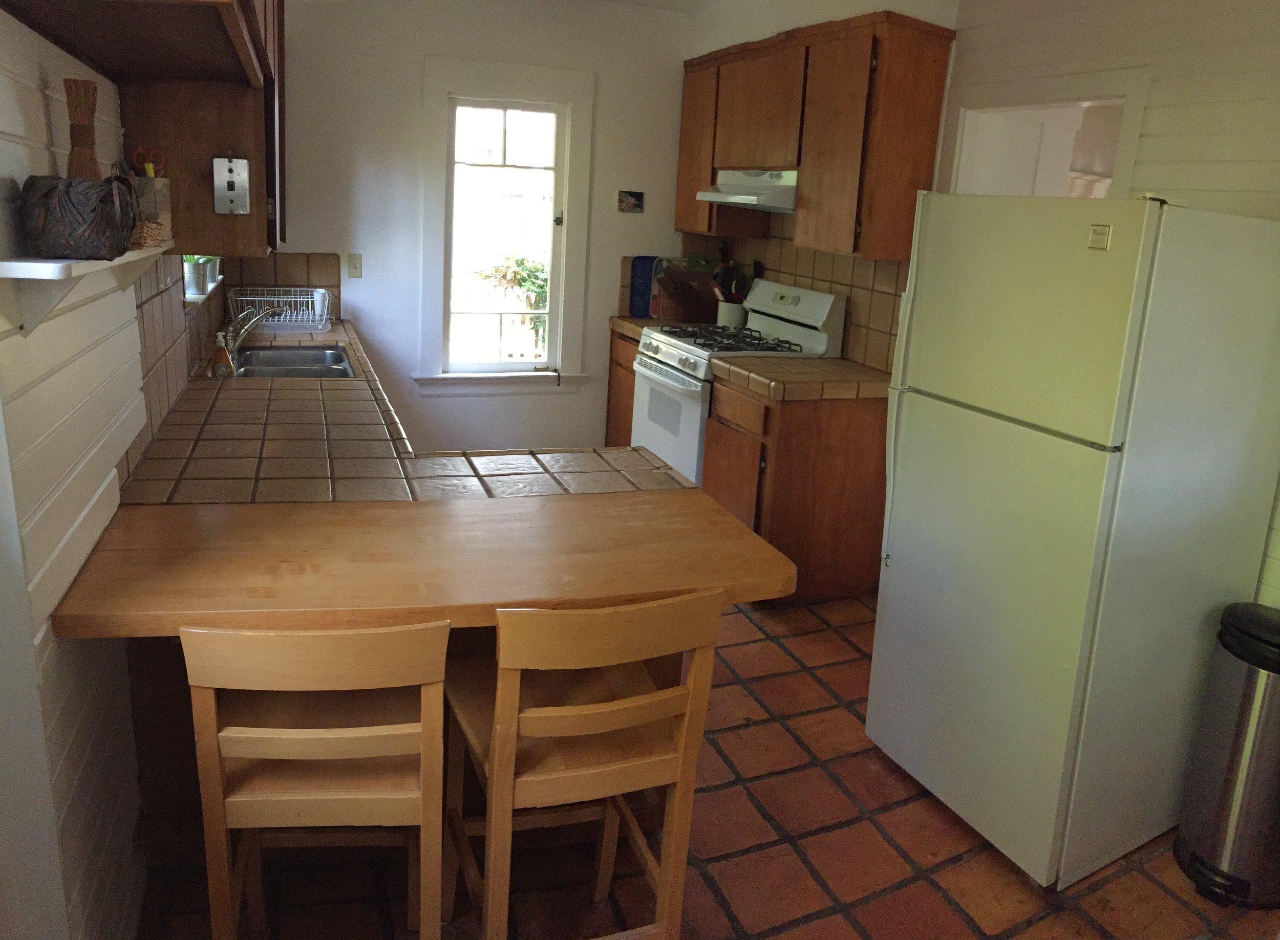 kitchenlittlebar.jpg