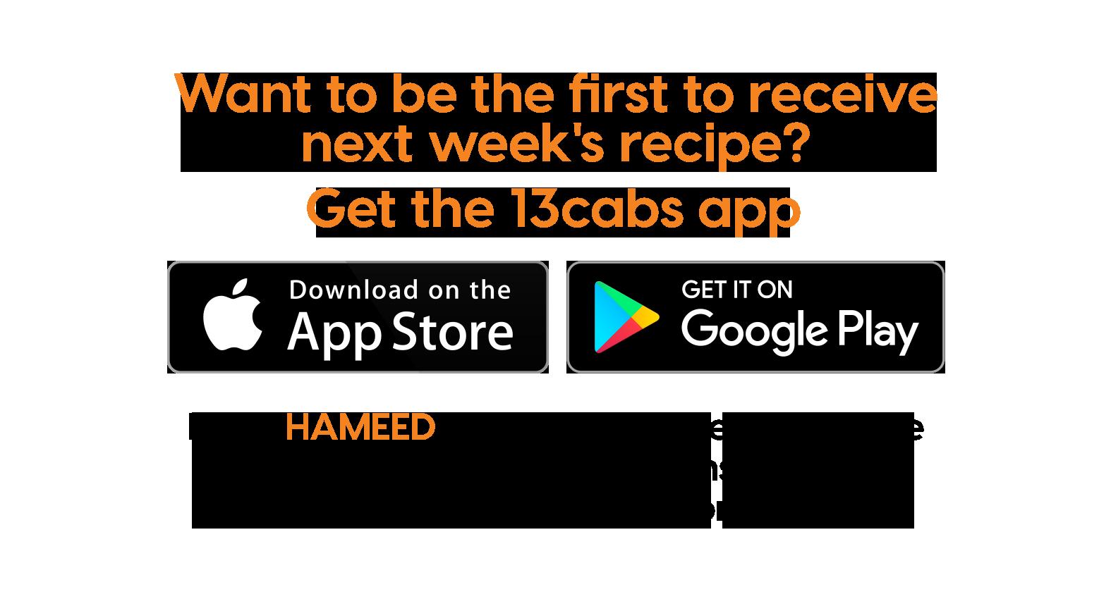 AppStore_Badges_WIN_HAMEED.png