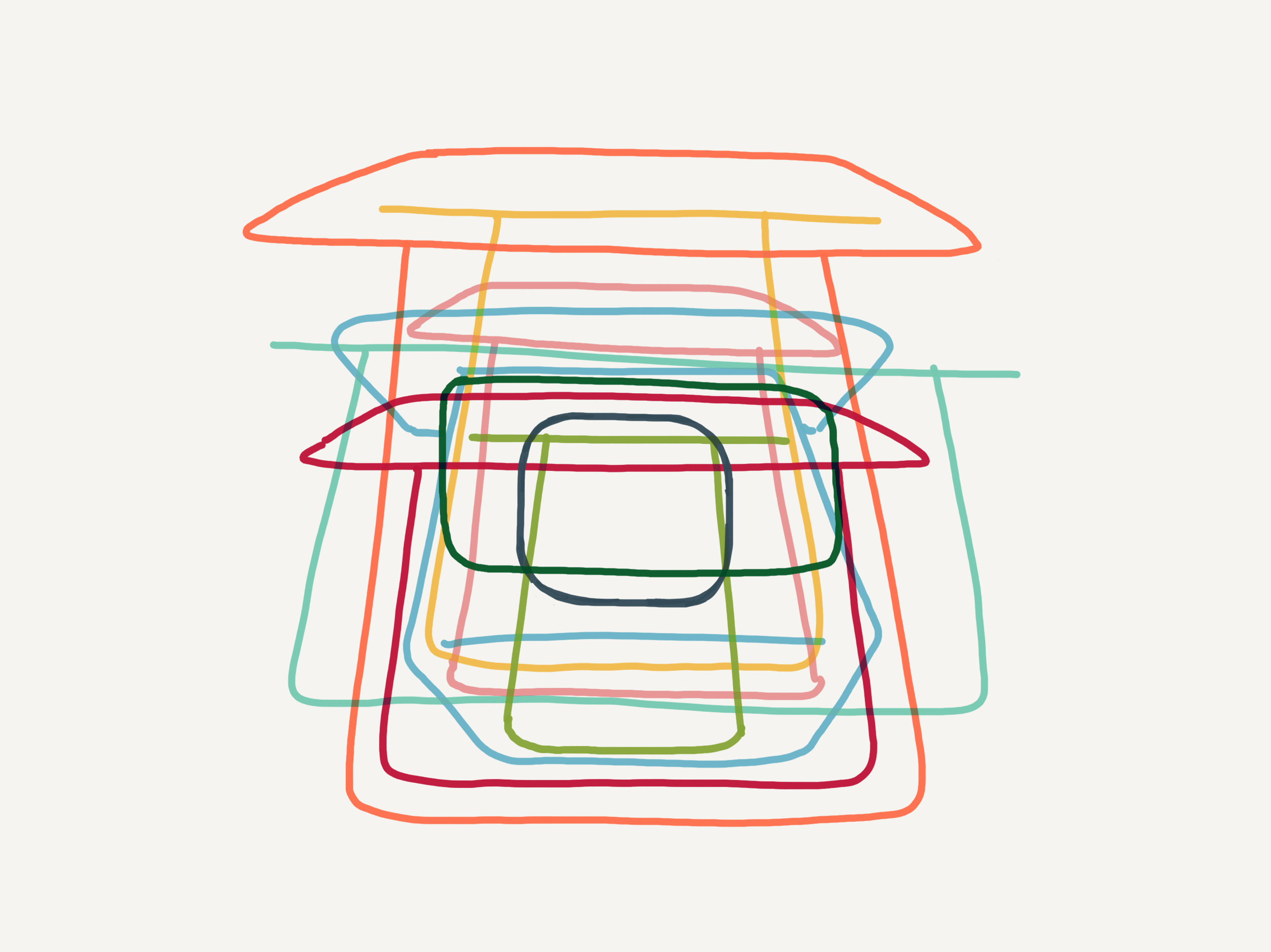 Paper.Wifi by vitra.2.png