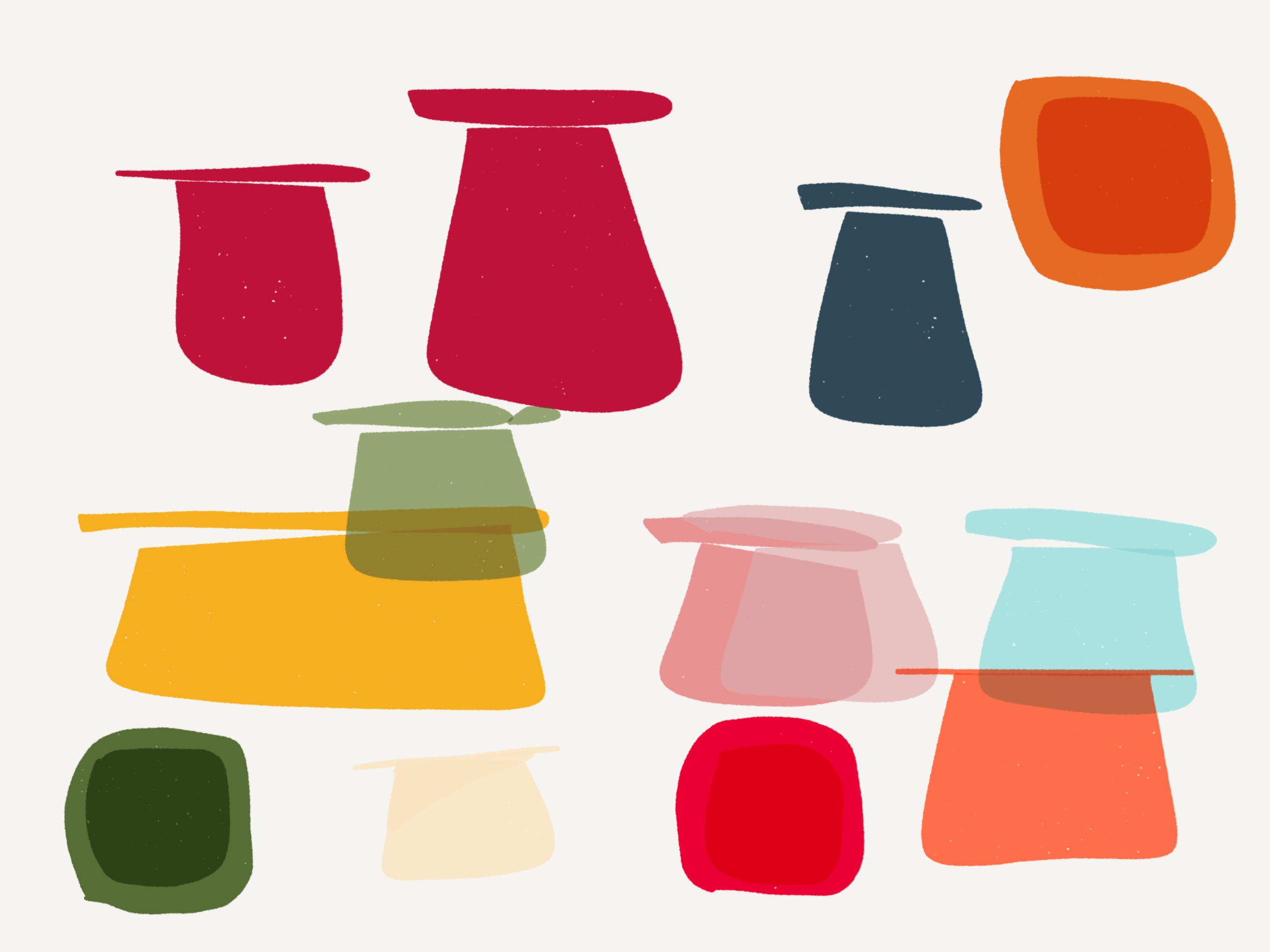 Paper.Wifi by vitra.3.png