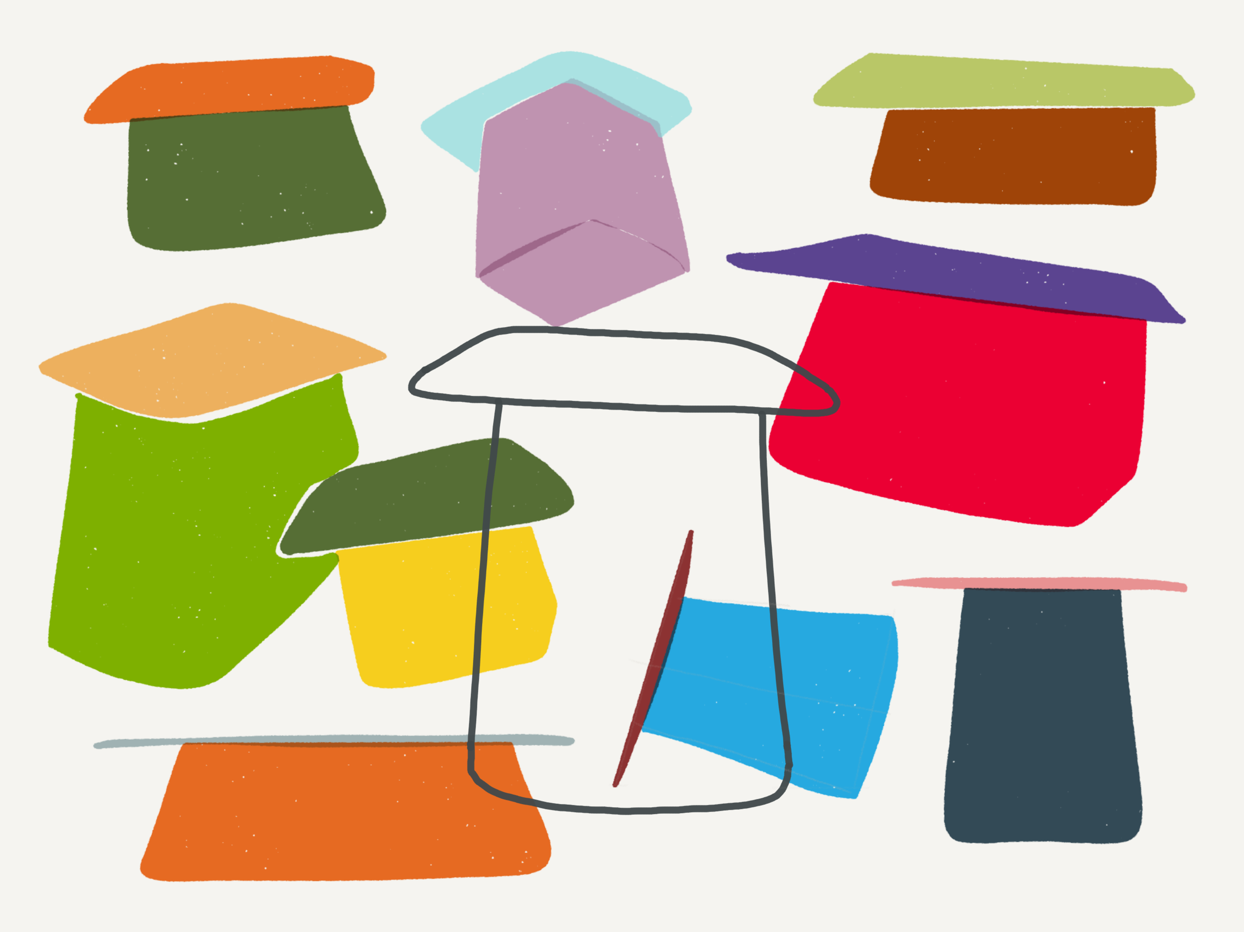 Paper.Wifi by vitra.4.png