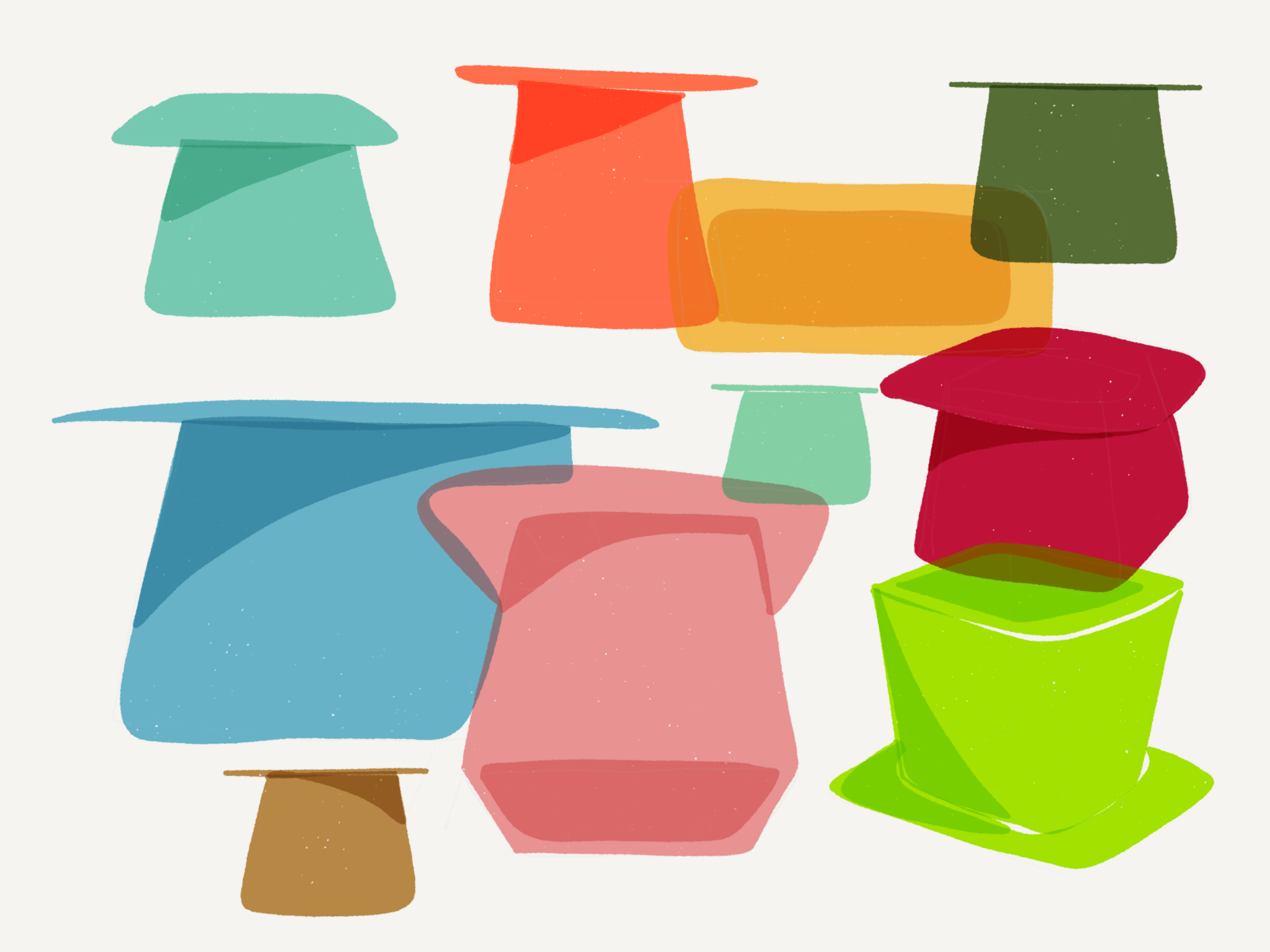 Paper.Wifi by vitra.5.png