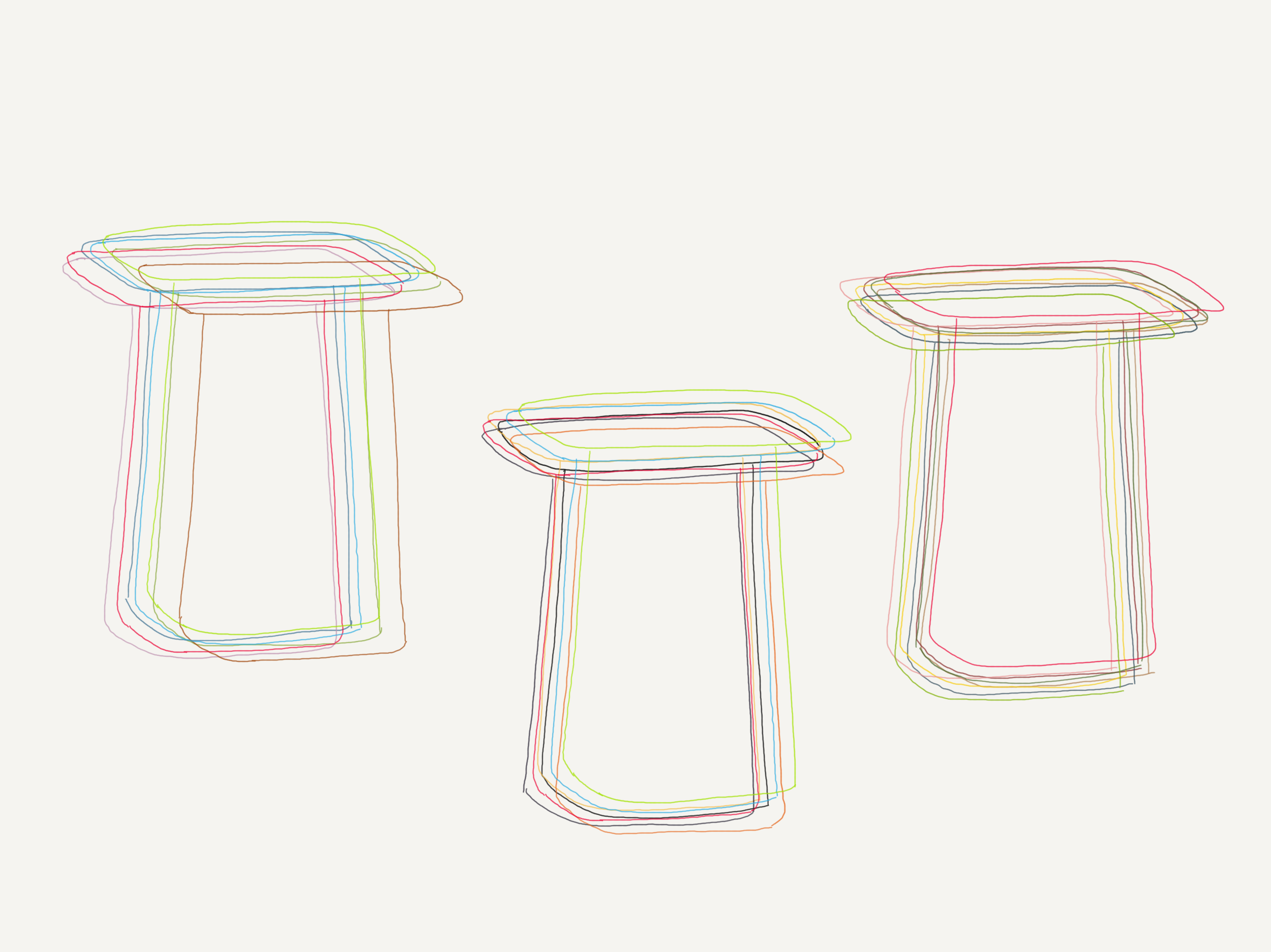 Paper.Wifi by vitra.8.png