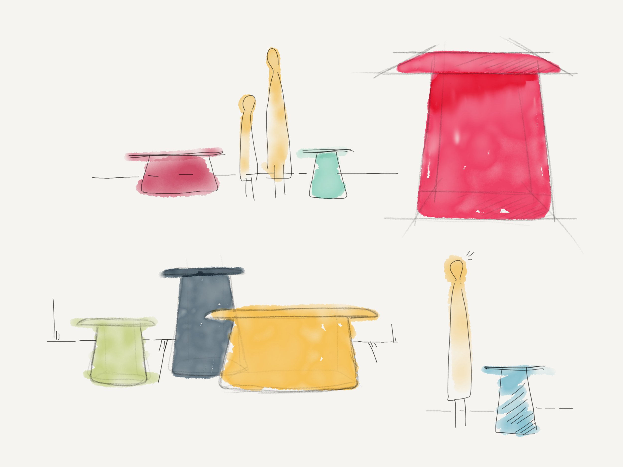 Paper.Wifi by vitra.6.png