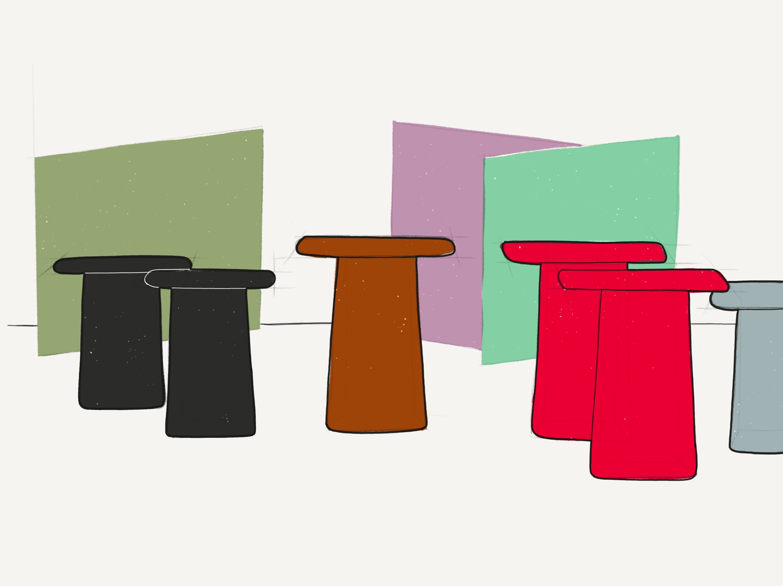 Paper.Wifi by vitra.9.png