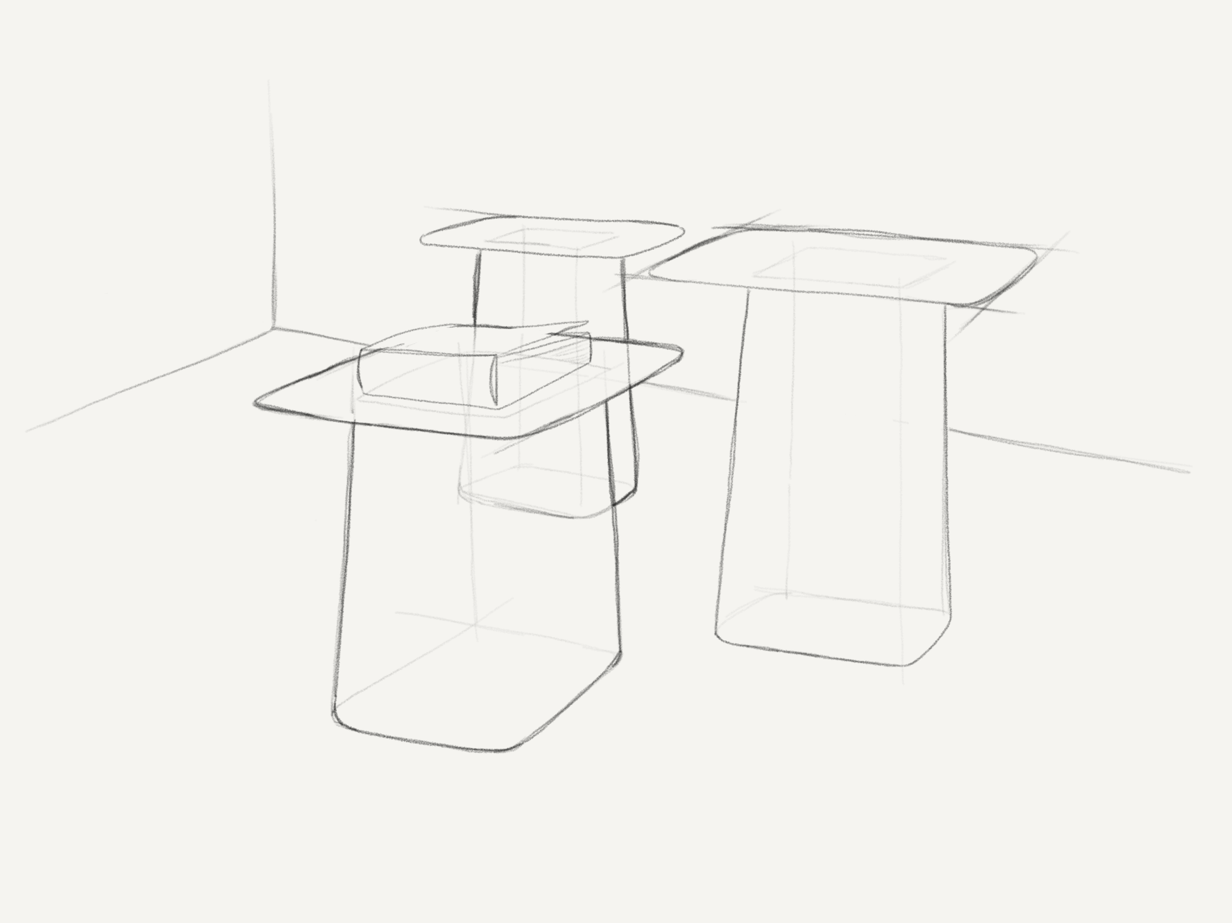 Paper.Wifi by vitra.10.png