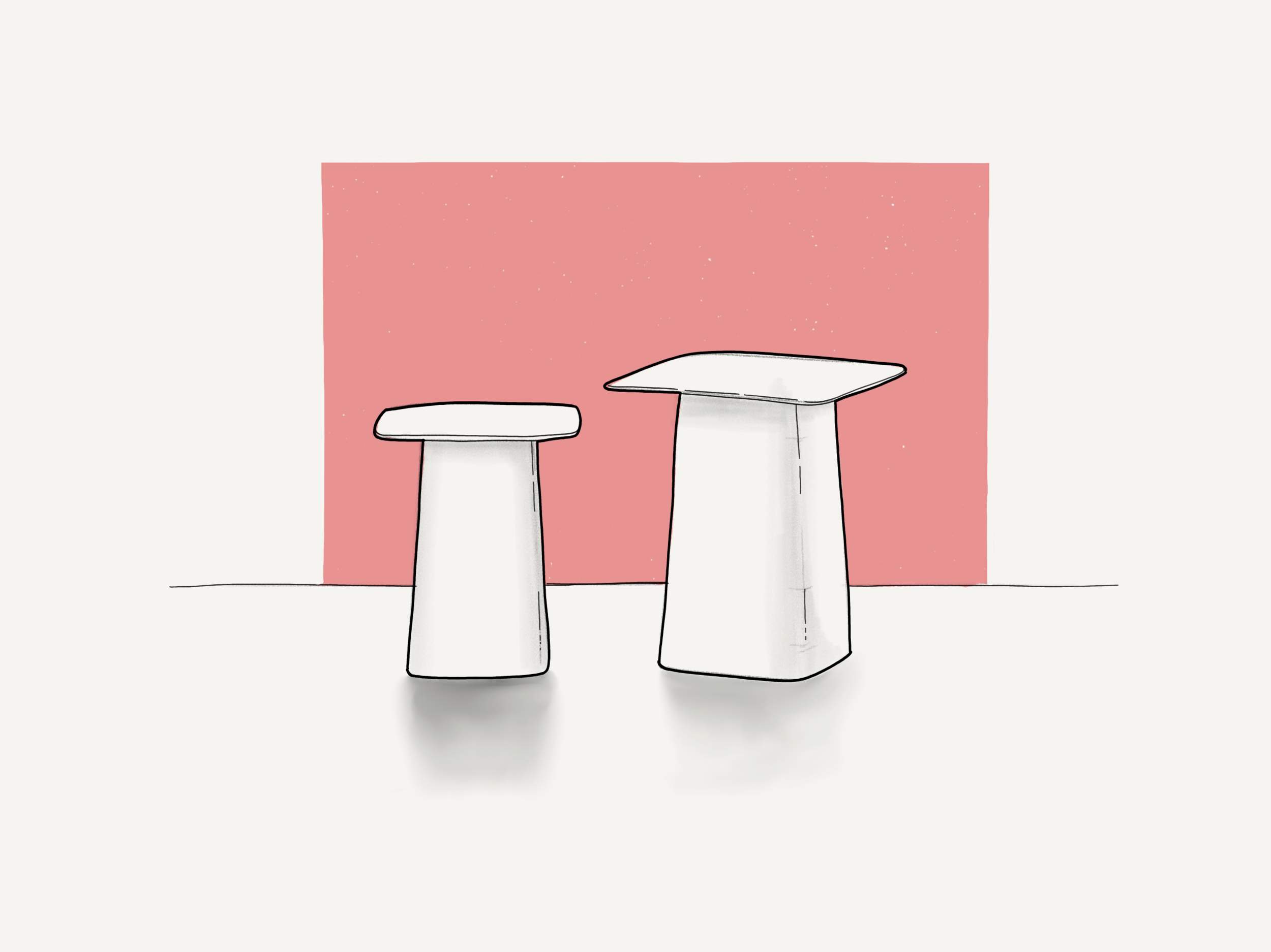 Paper.Wifi by vitra.12.png