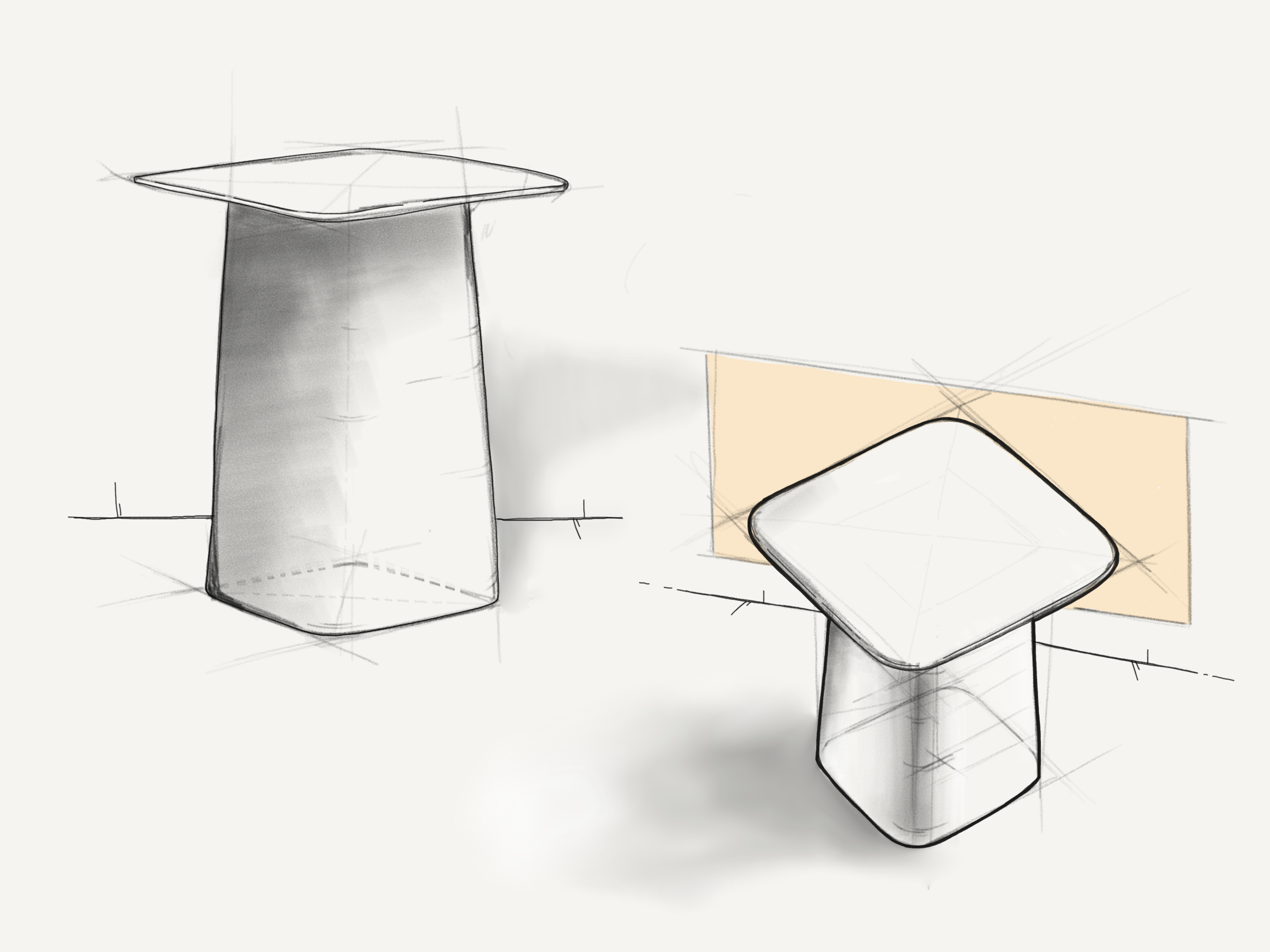 Paper.Wifi by vitra.11.png