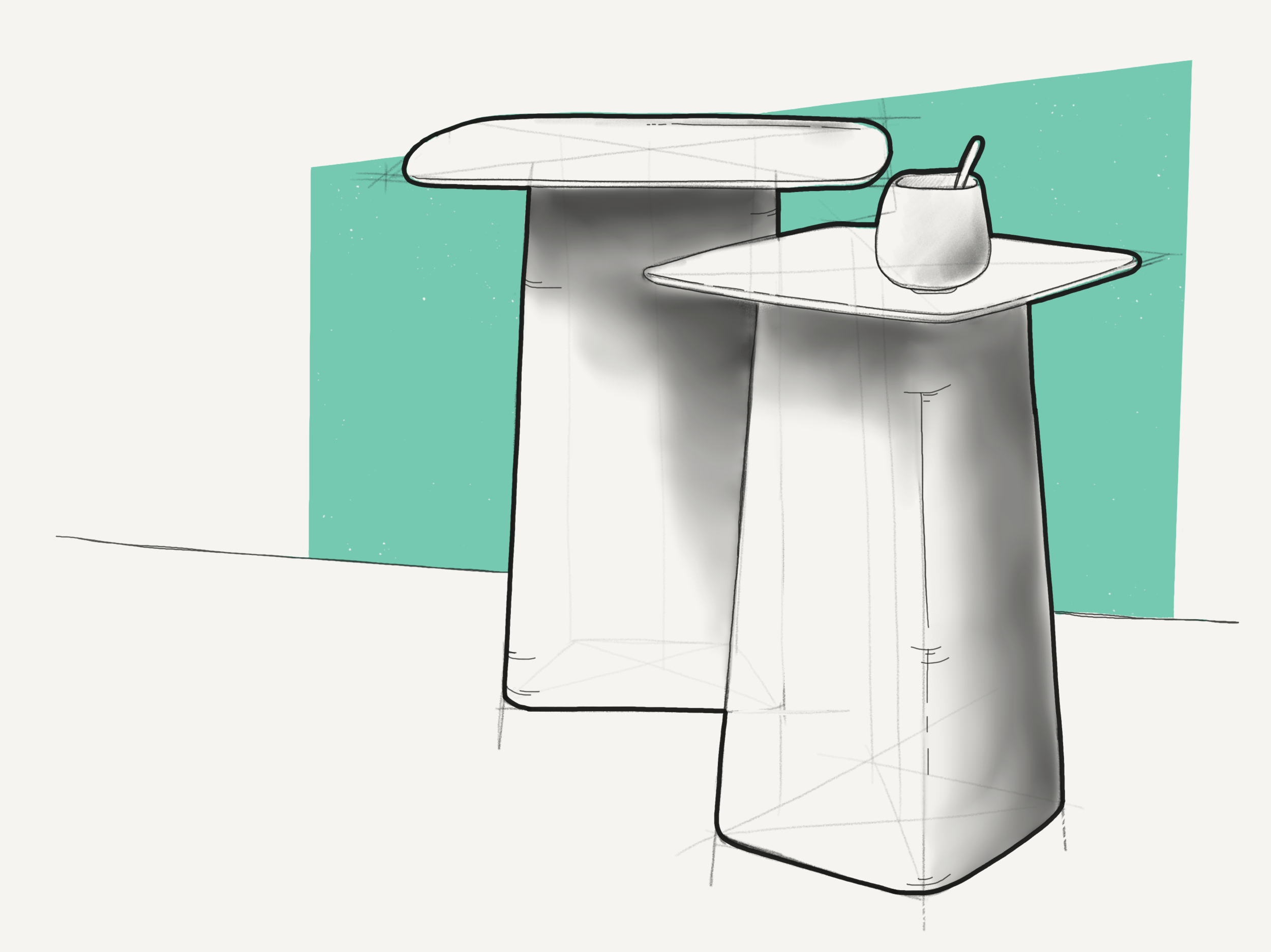 Paper.Wifi by vitra.13.png