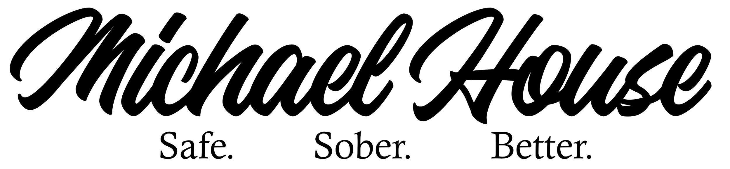 Michael House Logo.jpg