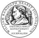 hearst-foundation logo .png