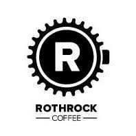 rothrock.jpg