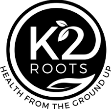 K2 Roots.png