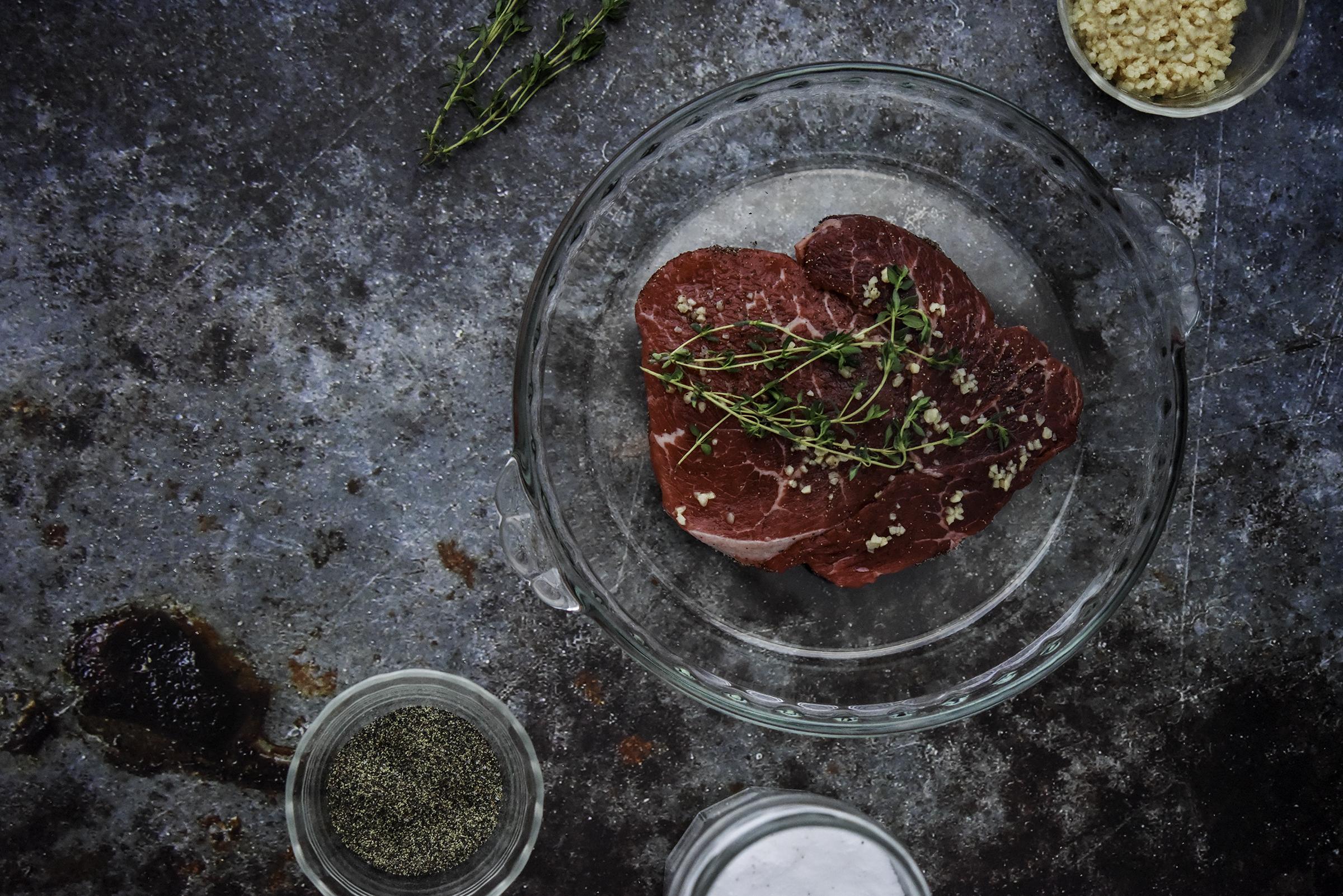 sirloin-steak_8394.jpg