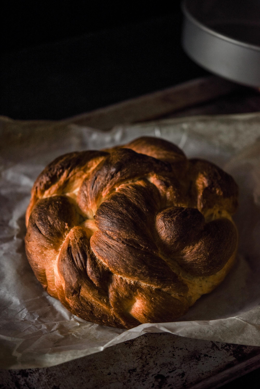 brioche-round-twist-loaf-0385.jpg