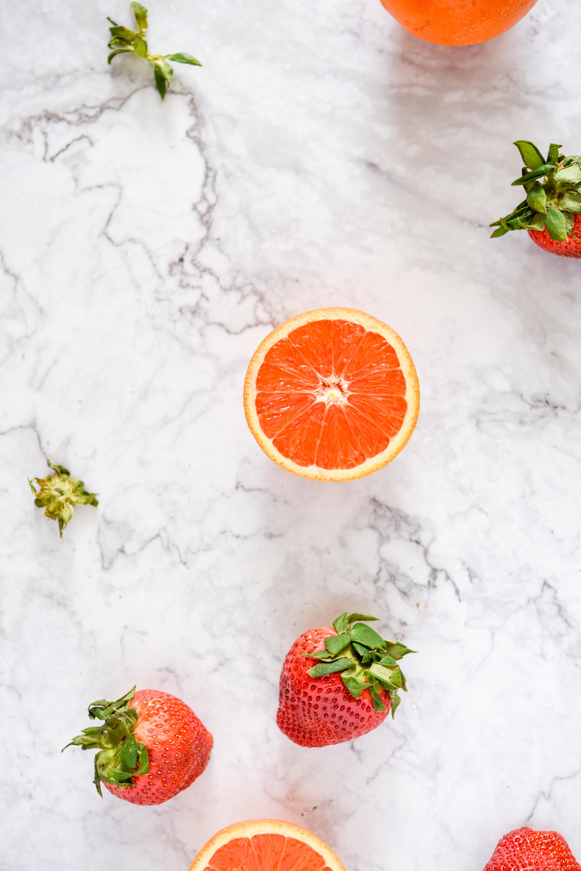 orange-strawberry-bars-0532.jpg