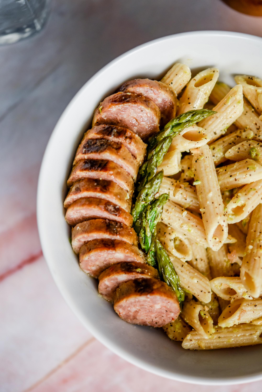 asparagus-pesto-0686.jpg