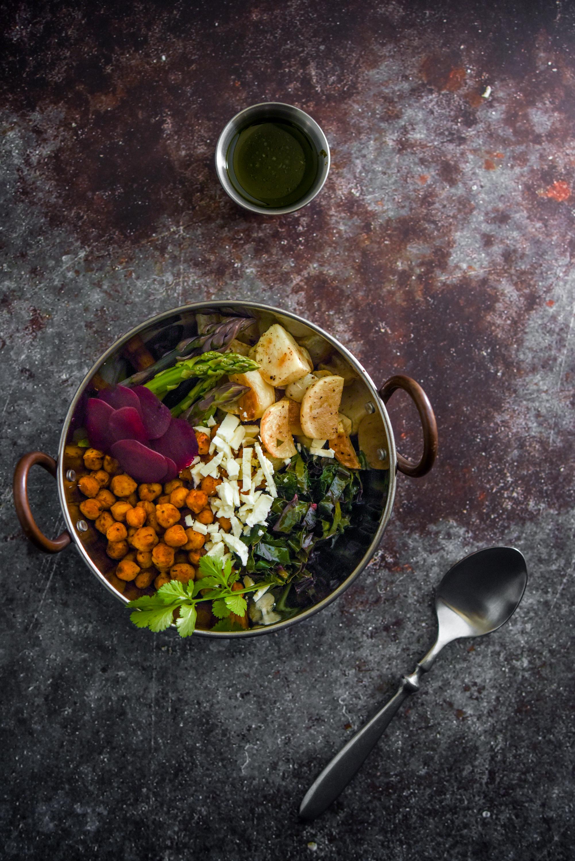 Copeland-Springs-Spicy-Quinoa-Veggie-Bowl-0860.jpg