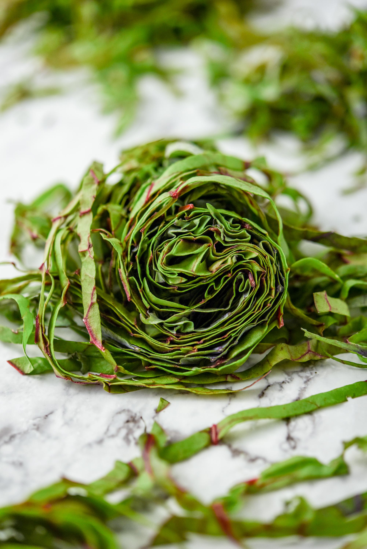 kale-chard-ribs-ribbons-chiffonade-1310.jpg