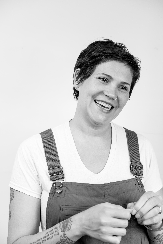 Alexis-Jenssen-Apex-Farmers-Market-Manager-9864.jpg