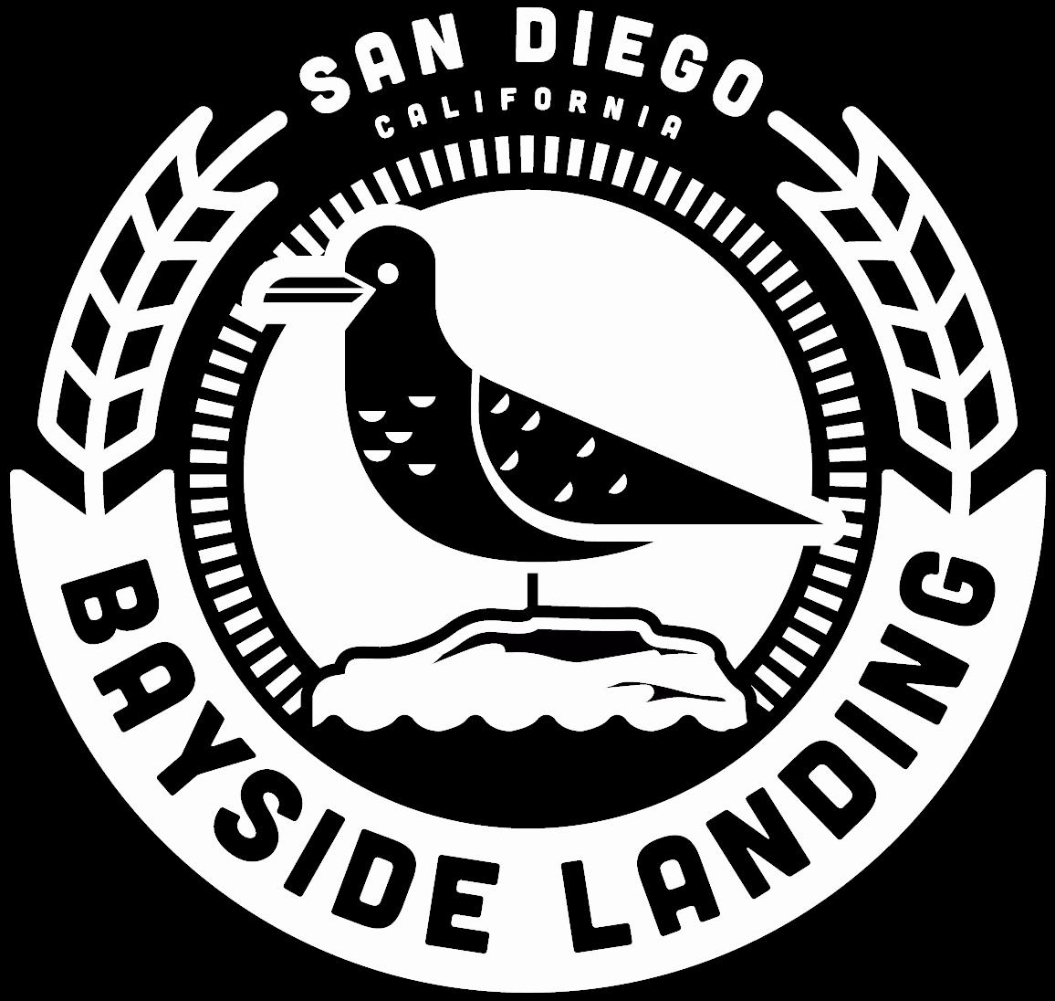 bayside logo white.png