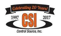 CSI logo.JPG