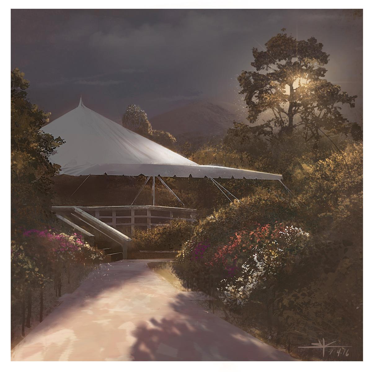Botanical-Garden-Lighting-Curves-Demo-Backlight-web1200.jpg