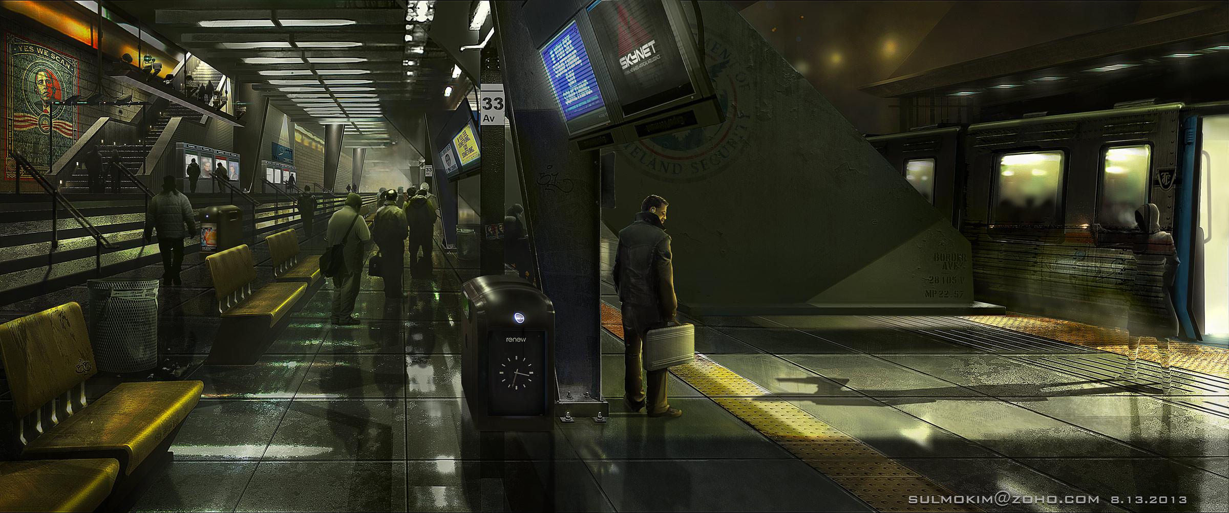 station-v15-FINAL-web2400-signed1.jpg