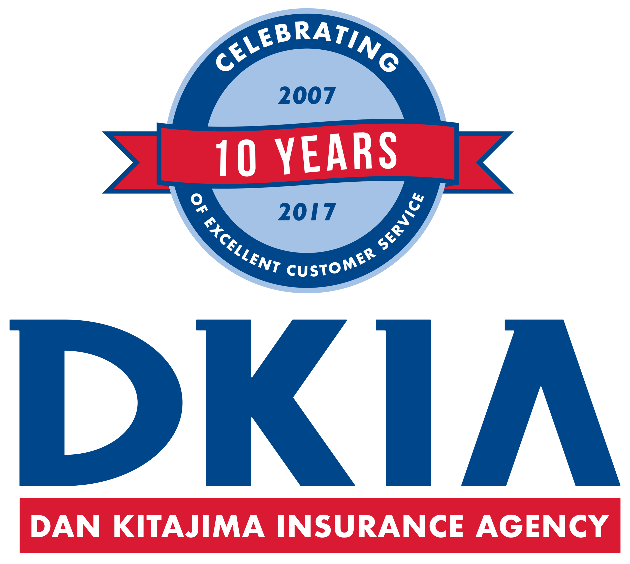 DKIA Logo 10yr Badge-03.png