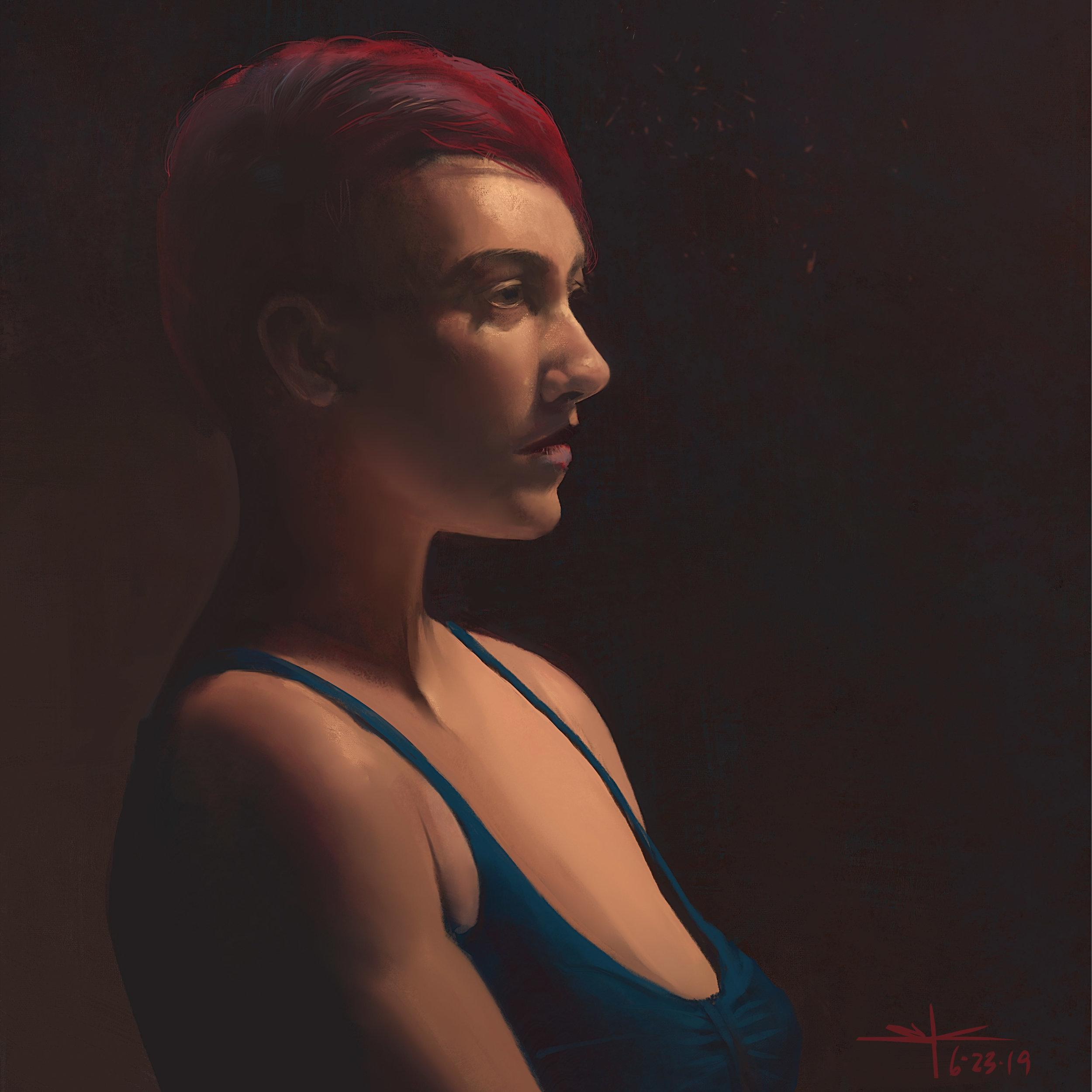 Janice-Atombombbody-SQ-web3K.jpg