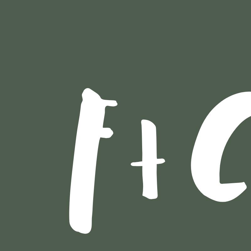 F + C (1).png